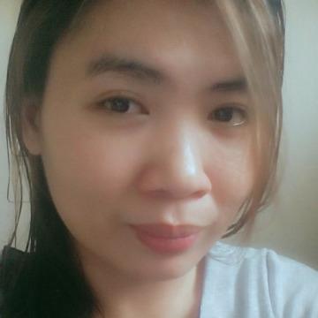jolly, 33, Pasig, Philippines