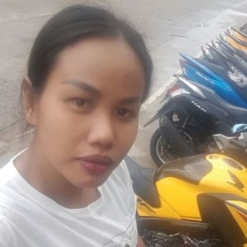 Malee, 38, Thai Charoen, Thailand