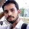 Ask me, 27, Goa Velha, India