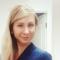 Eva, 35, Kiev, Ukraine