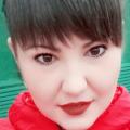 Mika, 23, Beltsy, Moldova