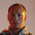 Samson, 40, Bien Hoa, Vietnam