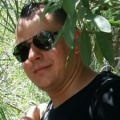 PIDROU +213662277636, 28, Setif, Algeria