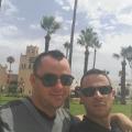 Pedro, 31, Setif, Algeria