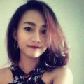 Lyn, 33, Pattaya, Thailand