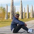 Sagalaev Anton, 33, Moscow, Russian Federation