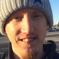 Cody, 34, Midland, United States