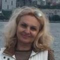 Liubov, 57, Dnipro, Ukraine