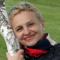 Liubov, 55, Dnipro, Ukraine