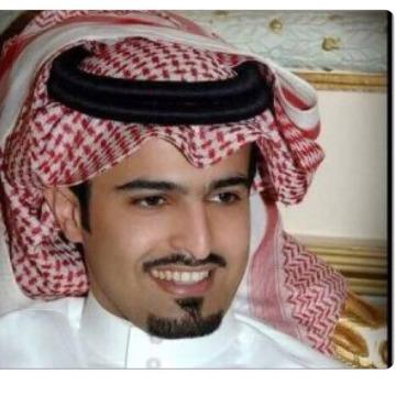 Fahad alsoltan, 29,