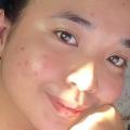Angel, 24, Manila, Philippines