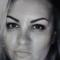 Kristi, 46, Sochi, Russian Federation