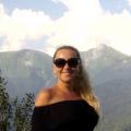 Kristi, 41, Sochi, Russian Federation