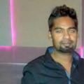 Amarjit Singh, 34, Sydney, Australia