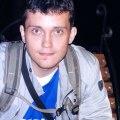 Evgeny Rubtsov, 26, Yuzhno-Sakhalinsk, Russian Federation