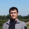 Evgeny Rubtsov, 27, Yuzhno-Sakhalinsk, Russian Federation