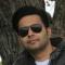 Rahul Kashyap, 33, New Delhi, India