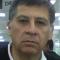 Fernando Vergara Mena, 56, Santiago, Chile