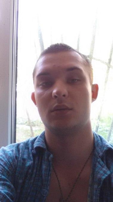 alexander, 30, Tambov, Russian Federation