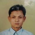 Wawan Juwaeni, 34, Bandung, Indonesia