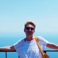 Елена, 54, Saint Petersburg, Russian Federation