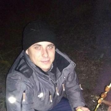 Дмитрий, 30, Kharkiv, Ukraine