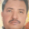 Mustafa, 44, Kutahya, Turkey