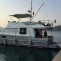 Ardasank, 36, Antalya, Turkey