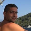 Ardasank, 37, Antalya, Turkey