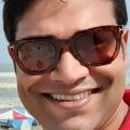 Sayem, 32, Dhaka, Bangladesh
