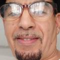 Habibi Kebabs, 52, Singapore, Singapore