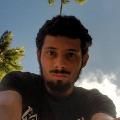 @igorcamarabcfotografo, 23, Bocaiuva, Brazil