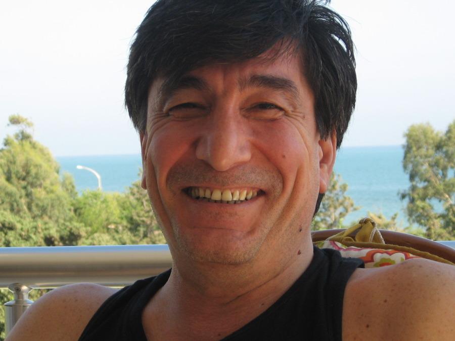 sadık etgi, 50, Adana, Turkey