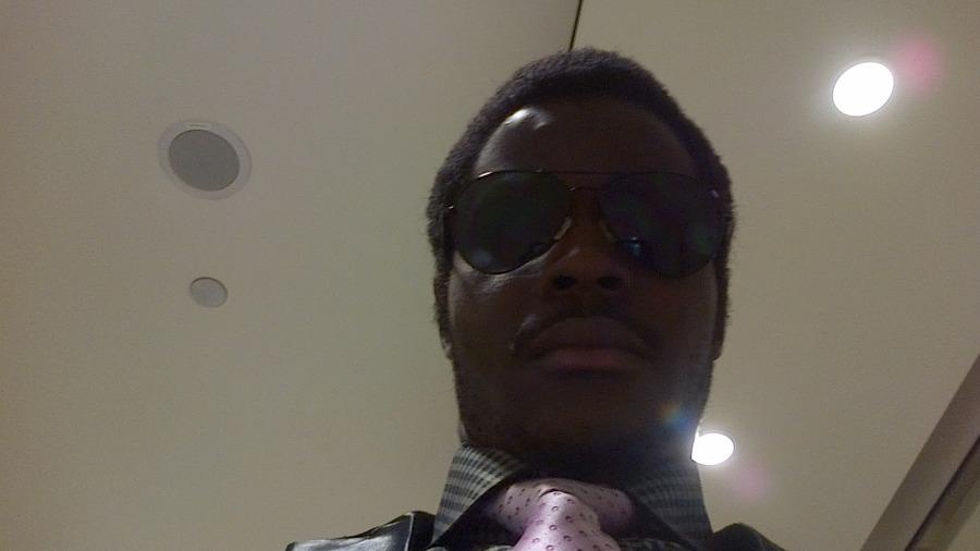 godlove, 37, Dubai, United Arab Emirates