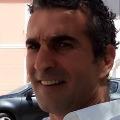 Marko Jovanovic, 40, Sochi, Russian Federation