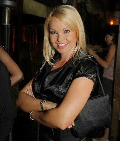 Liuba, 40, Luhansk, Ukraine