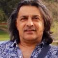 Falcon Daysee, 45, Antalya, Turkey