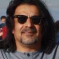 Falcon Daysee, 44, Istanbul, Turkey