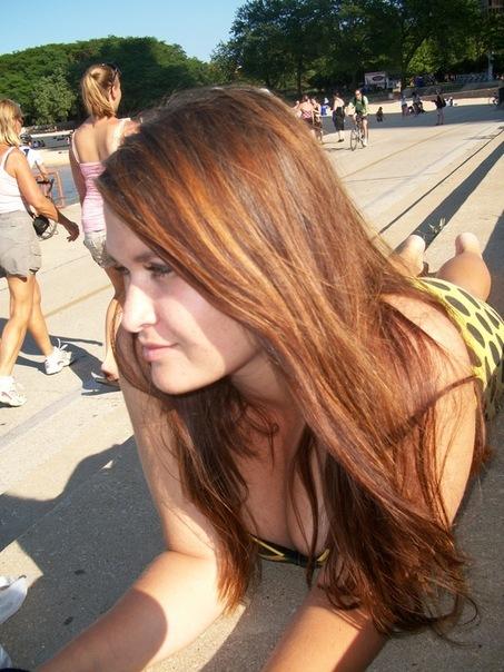 Staicy, 28, Kharkiv, Ukraine