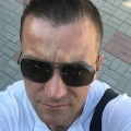 Александр, 39, Krasnodar, Russian Federation