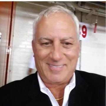 Mark, 56, Sydney, Australia