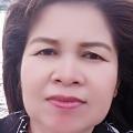 สายธาร ศรีวุฒิพงศ์, 45, Nakhon Thai, Thailand