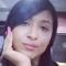 Cindy, 31, Medellin, Colombia