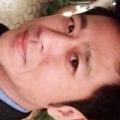 Jason Pan, 39,