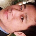 Jason Pan, 40,