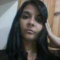 lixie rengifo, 28, Caracas, Venezuela