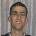 Boris Ivanoski, 28,