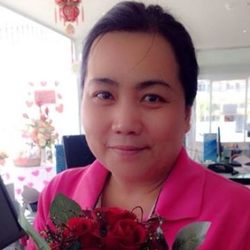 ษา หินการาม, 51, Hat Yai, Thailand