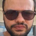 Omer Kalyoncu, 30, Tema, Ghana