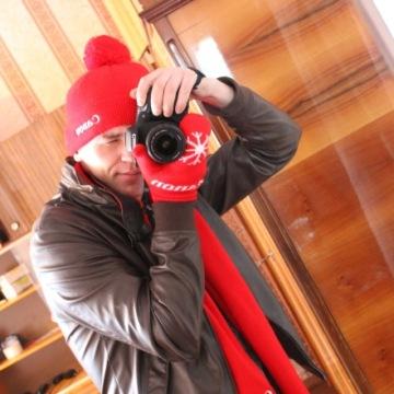Johny, 31, Nizhny Tagil, Russian Federation